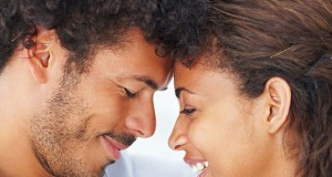 6 Steps For Meeting Mr. Or Ms. Right And Finding Lasting Love