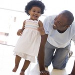 What Every Dad Should Know About Raising Little Girls