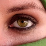 HEALTHY REASONING: Caring For Your Eyes