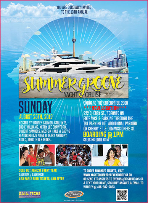 First Fridays Summer-Groove-Yacht-Cruise-2019-web