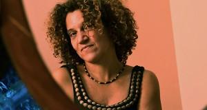 Caribbean Film Festival Raises The Bar For Filmmakers