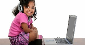 Are Computers Harming Your Children? Tips For Avoiding Injury