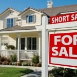Selling Your House – DIY Or Use A Realtor?