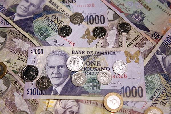 UN Says Money Sent Home By Caribbean Migrants Could Boost Rural Economies