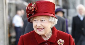 Is Swearing Allegiance To The Queen A Vestige Of Feudalism?
