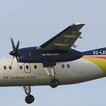 LIAT Gets Loan From CDB To Purchase New Aircraft