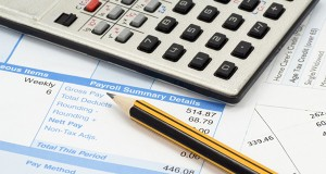 ASK YOUR ACCOUNTANT: Because what you don't know might cost you….
