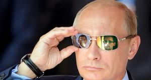 U.S.-Russia Rift Could Impact Upcoming Nuke Talks
