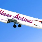 Eight Passengers Suing Caribbean Airlines