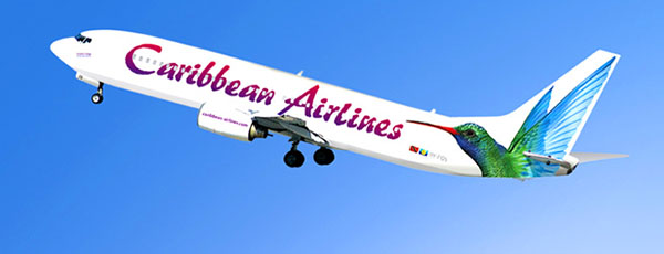 Caribbean Airlines Still Flying In The Red