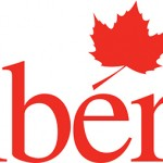 Voters Sent A Clear Message To Ontario Liberals