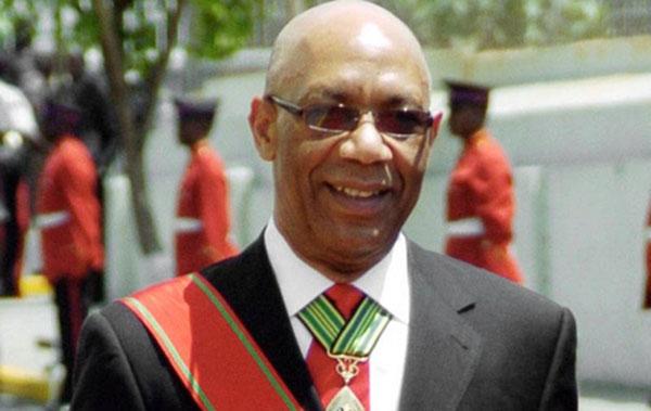 Jamaica G-G Welcomes Partnership Agreement