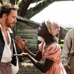 """12 Years A Slave"": Slavery Made Painfully Real"