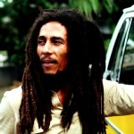 High Court Dismisses Record Company's Claims To Bob Marley's Songs
