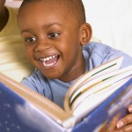 Five Tips To Spark The Joy Of Reading In Kids