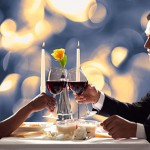 With Wine, Emotion Matters