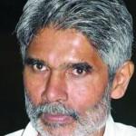 Activist Environmentalist Dismissed By University Of West Indies