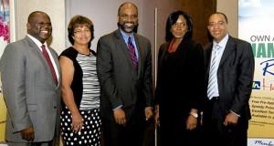 Jarrett's JNBS A Bastion Of Corporate Social Responsibility