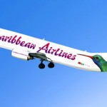 Caribbean Airlines Confirms No Ticket Price Increase Following Removal Of Subsidy