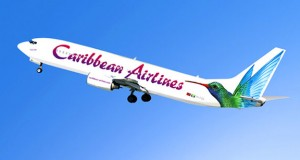 New Study Outlines Recommendations For Improving Caribbean Airline Industry