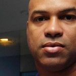 Son Of Suriname President Arrested In Panama