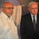 Guyana Government Reiterates Support For Palestine