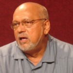 Guyana And Brazil Seeking To Deepen Relations