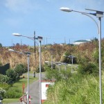 Five Caribbean States Join Pilot For Energy Efficiency
