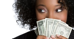 Eight Initial Steps Women Can Take To Improve Their Relationship With Money