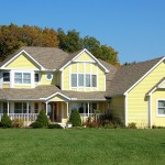Managing Your Housing Costs