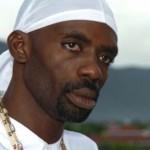 Murder Trial Of Dancehall Singer Postponed To Next Year