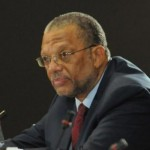 "Dr. Peter Phillips, Leader of Jamaica's opposition party, the People's National Party (PNP), said Prime Minister Andrew Holness' ""record of keeping promises is not a good one -- much has been promised but not delivered""."