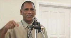Guyana Receives First Shipment Of Fertilizer From Venezuela