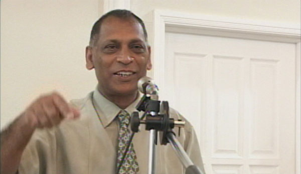 Guyana Launches Six-year Agriculture Strategy