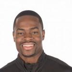 Haitian-American Triple Jumper Looks Forward To Pan Am Games