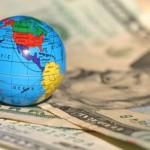 The Uncertain Future Of The World Economy