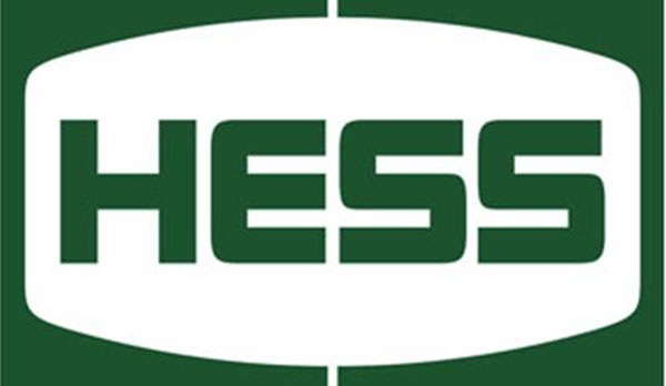 Hess Terminal In St. Lucia Sold