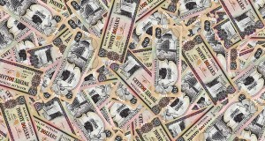 Developing Countries To Receive Over US$410 Billion In Remittances In 2013