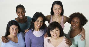 HEALTHY REASONING: WOMEN, DO YOU NEED KEGEL EXERCISES?