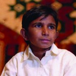 Why Children Are The Greatest Child Rights Advocates