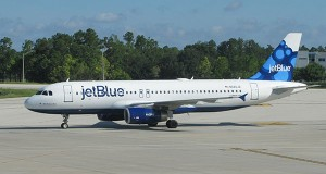 JetBlue Launches Service To Caribbean From Chicago