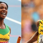 Jamaica PM Congratulates Bolt And Fraser-Pryce On IAAF Award