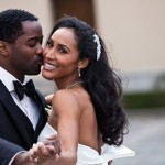 Tips For Planning A Stress-free Wedding