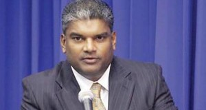 T&T Attorney General Dismisses Calls For His Resignation