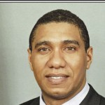 Andrew Holness Holds Onto Leadership Of Jamaica Labour Party