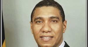Continued Fallout From Holness Re-election Victory