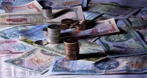 Money Savvy Tips For Back-To-School Savings