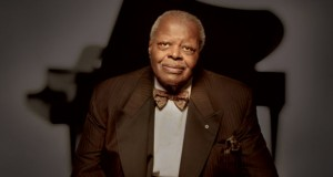 Inaugural Oscar Peterson Scholarship Gala To Be Held At York University This Friday