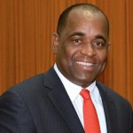 Dominica PM Says Public Servants Salaries Will Not Be Reduced