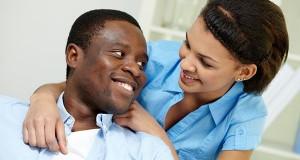 Choosing A Partner Is A Major Decision!
